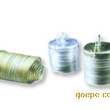 除尘器弹簧骨架厂家价格最新详情--山东淄博销售处
