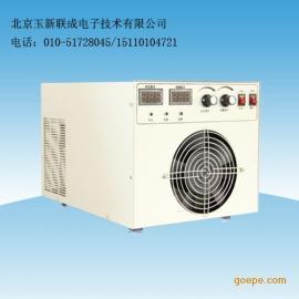 蓄电池充电机|充电机-大功率充电机