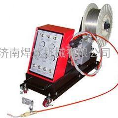 市场最好用TWA-1氩弧焊送丝机氩弧焊自动送丝机沾丝可退款