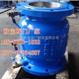 温州倒流防止器,上海倒流防止器厂家直销