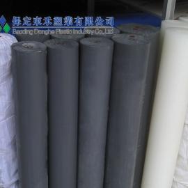 工业级热销塑料棒材
