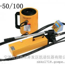 宁波锚杆拉拔仪 HC-50涂层附着力检测