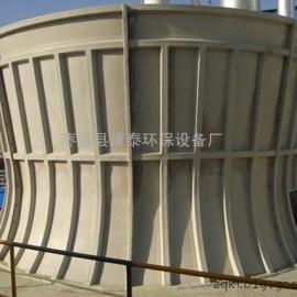 冷却塔风筒,玻璃钢冷却塔风筒,冷却塔风筒厂家