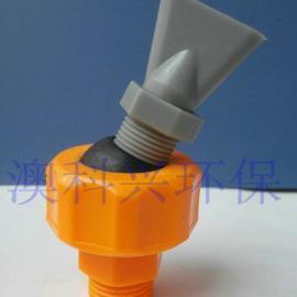 工业塑料喷嘴,工业喷淋头,工业喷头