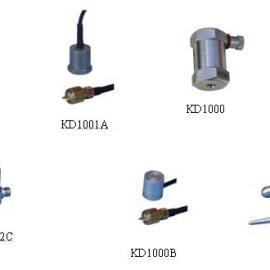 江苏振动传感器速度传感器