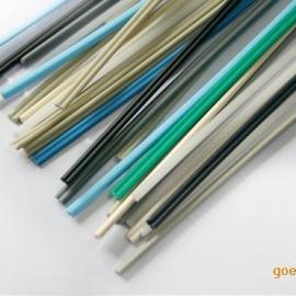 超级易焊接塑料焊条
