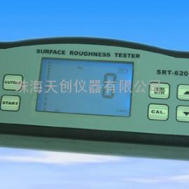 SRT-6200粗糙度仪