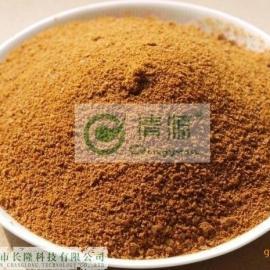 高含量固体聚合氯化铝