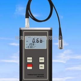 高精度VM-6370振动仪 测振仪
