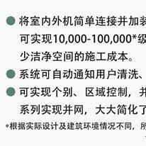 杭州大金中央空调团购,杭州大金空调专业安装公司