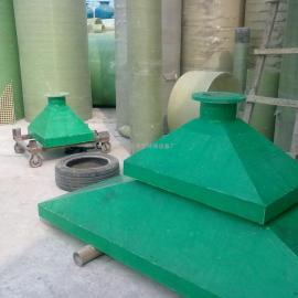 玻璃钢吸风罩,车间废气收集玻璃钢吸风罩,玻璃钢吸风罩厂家