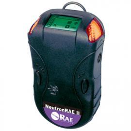 x、γ个人剂量报警仪PRM-1200