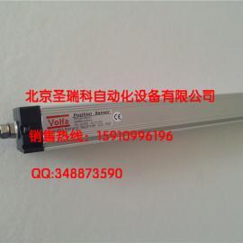 精密测量位移仪器LWF-500电阻0-5K欧输出