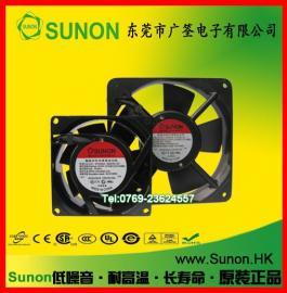 SUNON原装80*80_建准原厂风扇