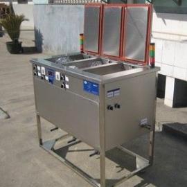医用容量18升超声波清洗机SCQ-E500