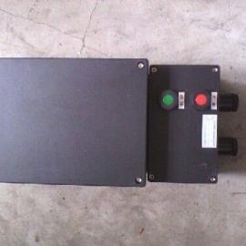 BQD8050 防爆防腐电磁启动器 IIC DIP 塑壳