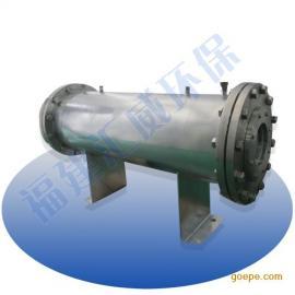1kg/h-5kG/h 大型臭氧发生器 臭氧发生器 臭氧发生器厂家