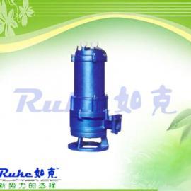 ��切割��水排污泵、AF�p�g刀泵、���|�g刀泵