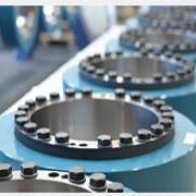 德国Stuewe GmbH & Co. KG涨紧套