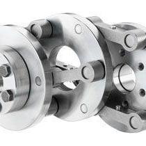 德国SIBA GmbH熔断器