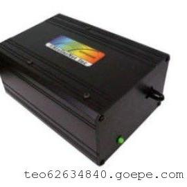 手持式光纤光谱仪