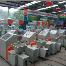 STHF-首特宏发生产销售/稻壳木炭机/首特宏发锯末木炭机