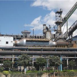 压缩机膨胀机冷却器锅炉排放进出风管道放散消音器