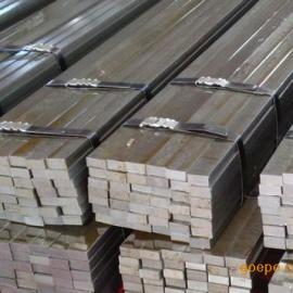 无锡304不锈钢槽钢,工业不锈钢槽钢304批发了