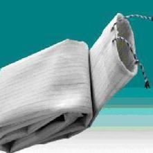 脉冲控制仪脉冲控制器数显防尘防水脉冲除尘仪除尘器脉冲控制仪6