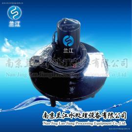 QXB1.5曝气池潜水搅拌机/器现货供应