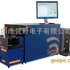 SIENNA 300系列高功率,双光路单轴和双轴移动的激光线缆剥线机