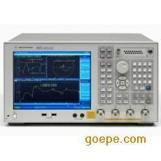 Agilent E5071C 8.5G射频网络分析仪