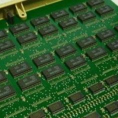 中联HBC遥控器绿色指示灯不亮