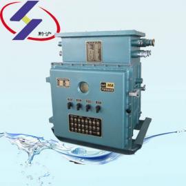 矿用防爆控制箱,矿用防爆阀门电动装置控制箱