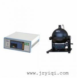 LED光色电参数排测机