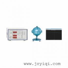 老化光衰测试仪