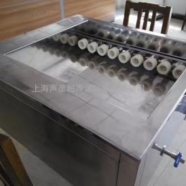 超声波清洗机,上海除油除锈超声清洗,工业滤芯清洗
