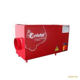 静电式油雾净化器 油雾净化器 磨床车床油烟过滤器 油烟收集系统