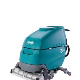 坦能手推式中型洗地机配件 上海德沁机械有限公司