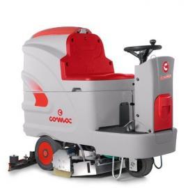 Innova 85 B 驾驶式自动洗地机