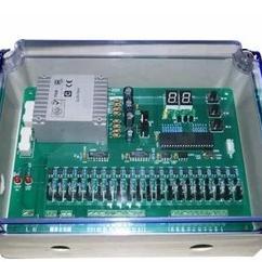 �磁�y控制器防�m防水�o�|�c�}�_控制�x 控制器 布袋除�m器控制器