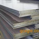 无锡WH60钢板,WH6合金钢板,桥梁钢板