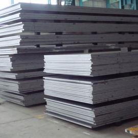 无锡304不锈钢方钢,304不锈钢拉丝方钢