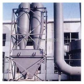 旋风除尘器-陶瓷多管旋风收尘面粉厂旋风集尘器