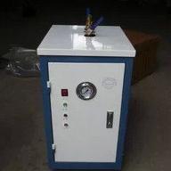 北京电锅炉公司价格