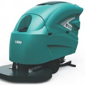 T 70/65 BT 自动洗地机