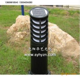 草坪灯 太阳能草坪灯