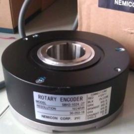 NEMICON��a器SBH-1024-2T�让芸鼐��a器