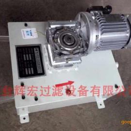 管式撇油机|管式撇油机价格辉宏过滤