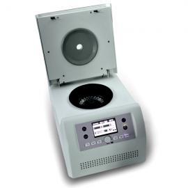 高速冷冻离心机丨铭成基业M-CM-16 微量高速冷冻离心机